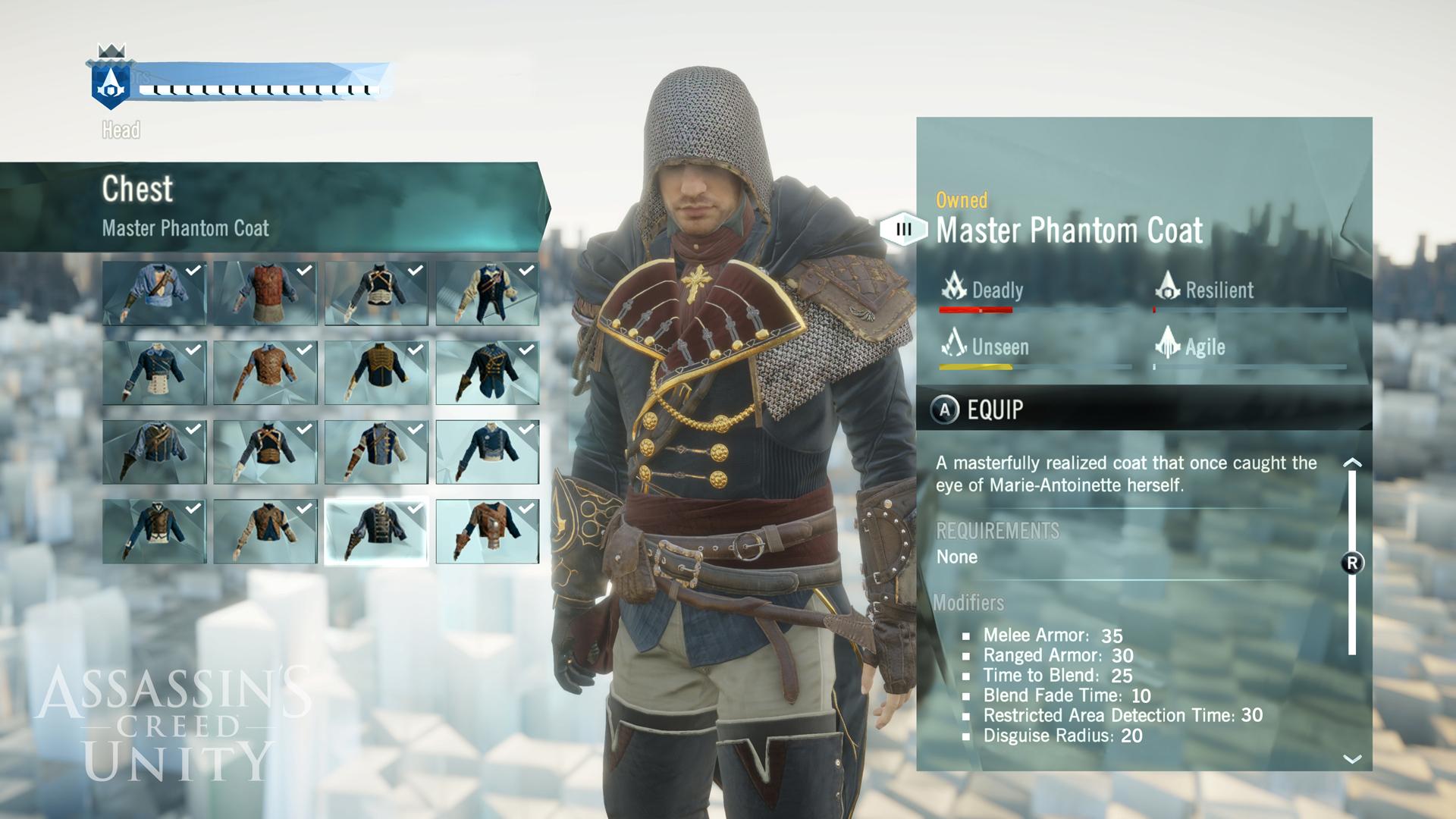 [FIXO] Assassin's Creed Unity Assassin%27s_Creed_Unity_Customization_166322