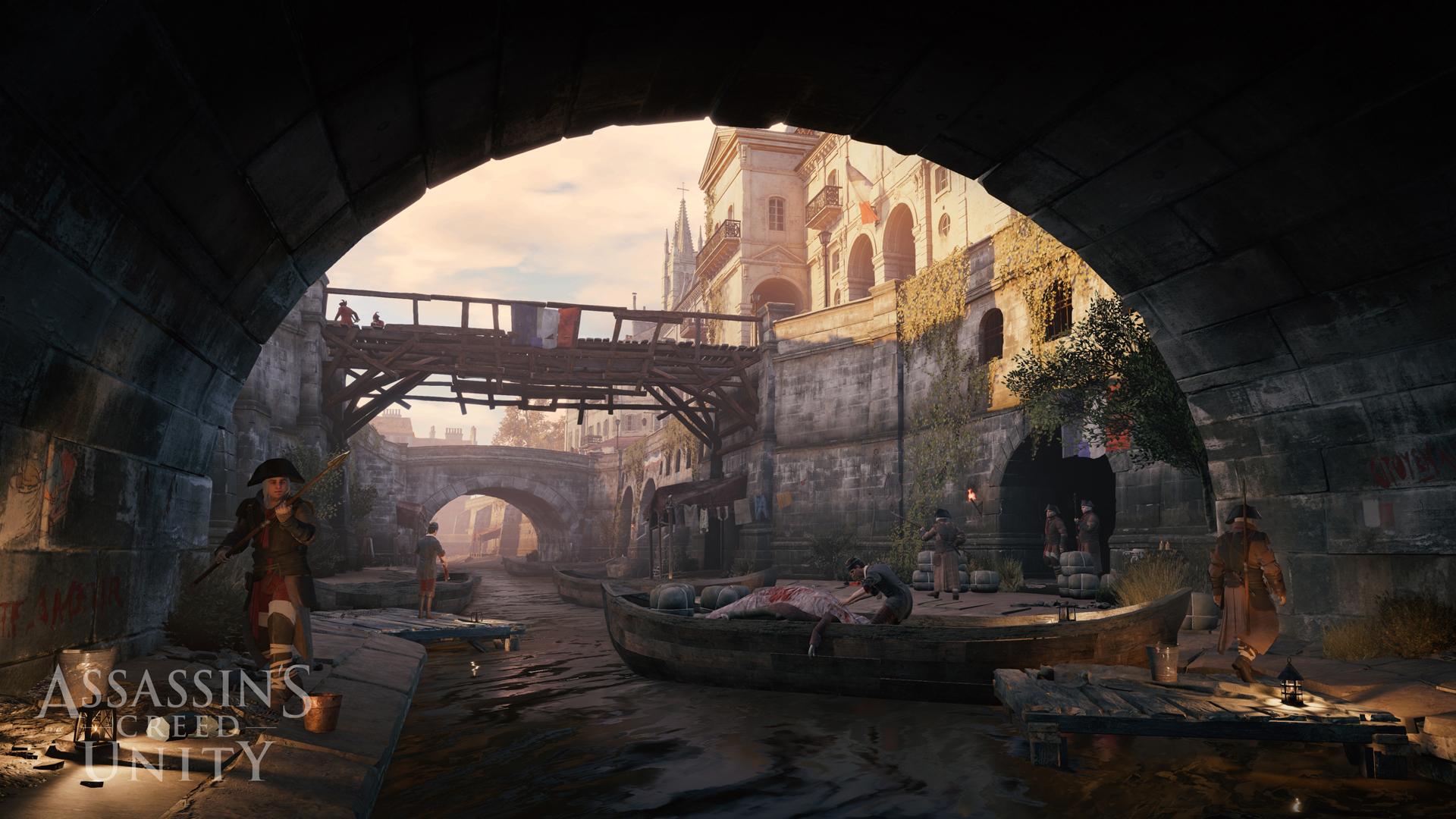 [FIXO] Assassin's Creed Unity Assassin%27s_Creed_Unity_District_IleDeLaCity_166323