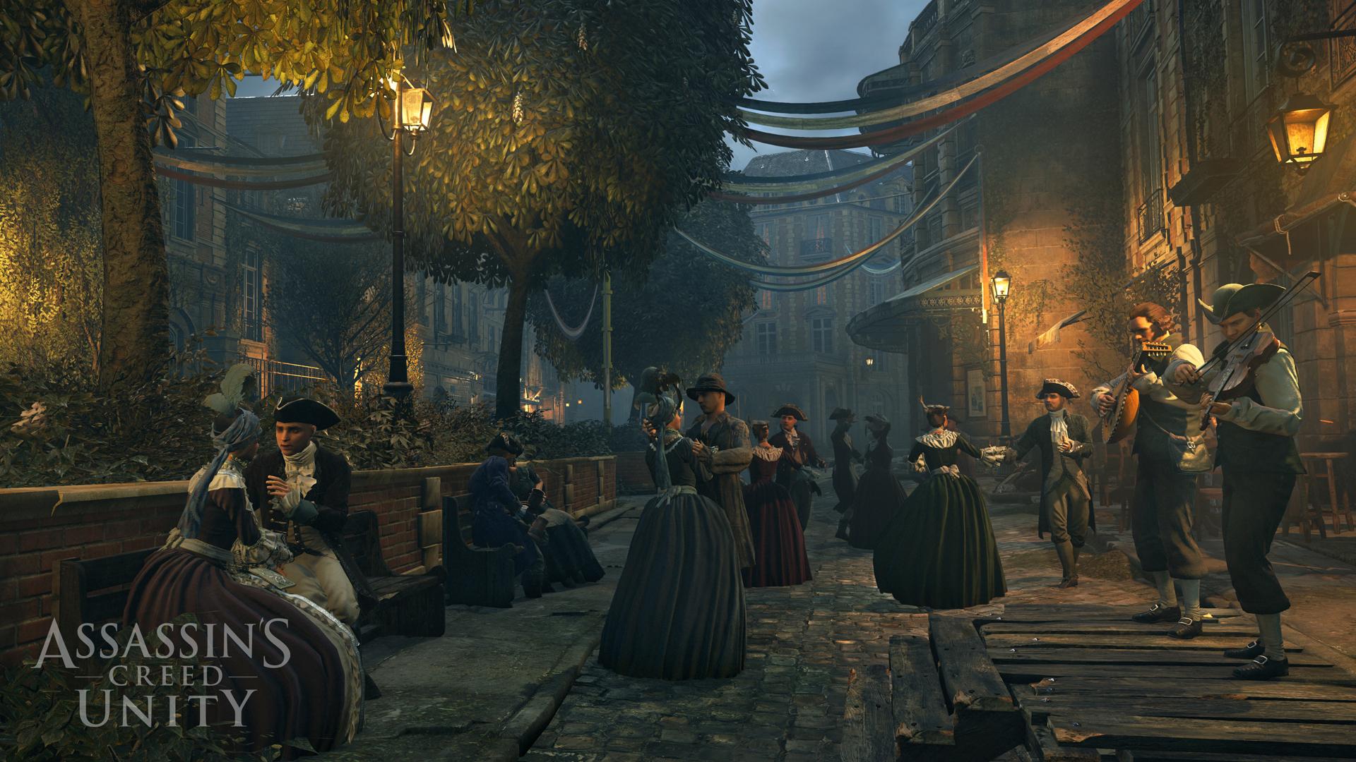 [FIXO] Assassin's Creed Unity Assassin%27s_Creed_Unity_District_LeMarais_166324