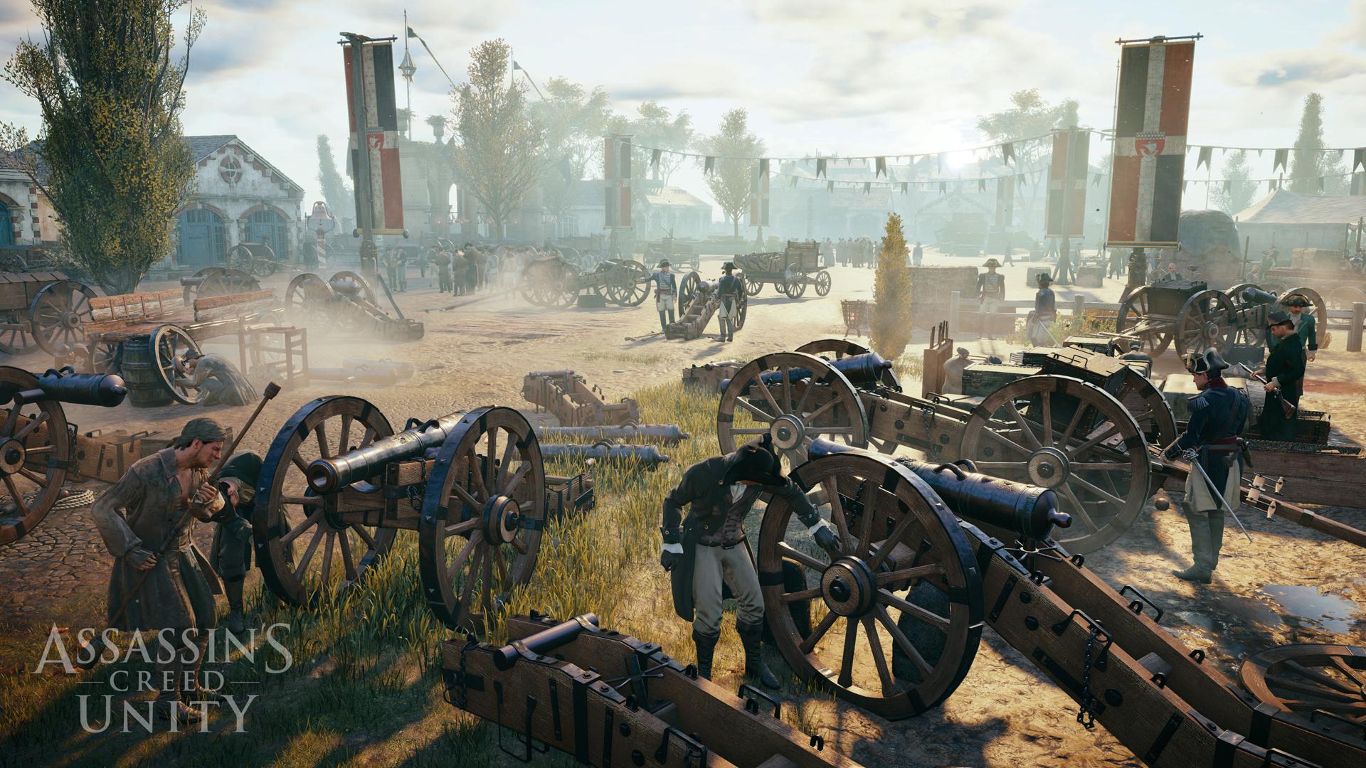 [FIXO] Assassin's Creed Unity Assassin%27s_Creed_Unity_District_LesInvalides_166325