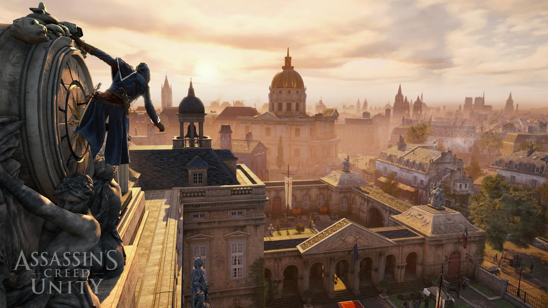 [FIXO] Assassin's Creed Unity Assassin%27s_Creed_Unity_Environment_Climbing_166326