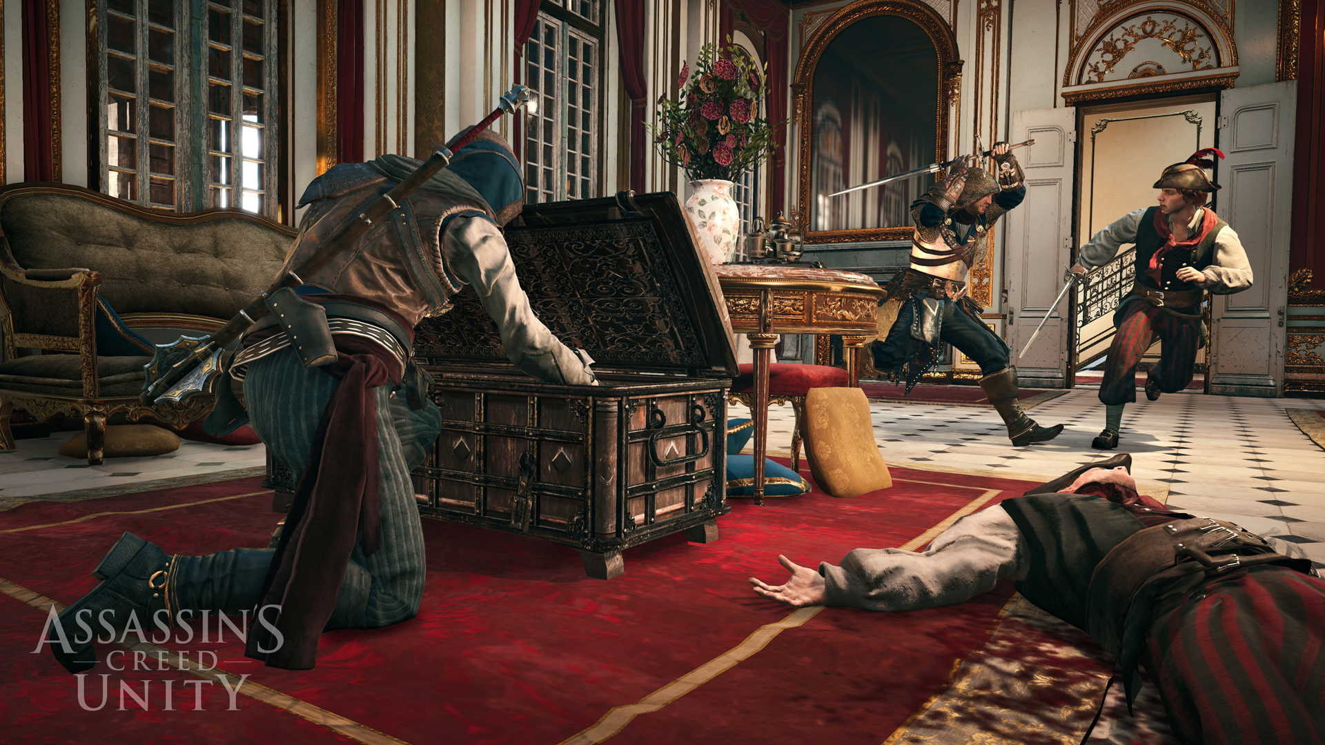 [FIXO] Assassin's Creed Unity Assassin%27s_Creed_Unity_Heist_CoOp_166327
