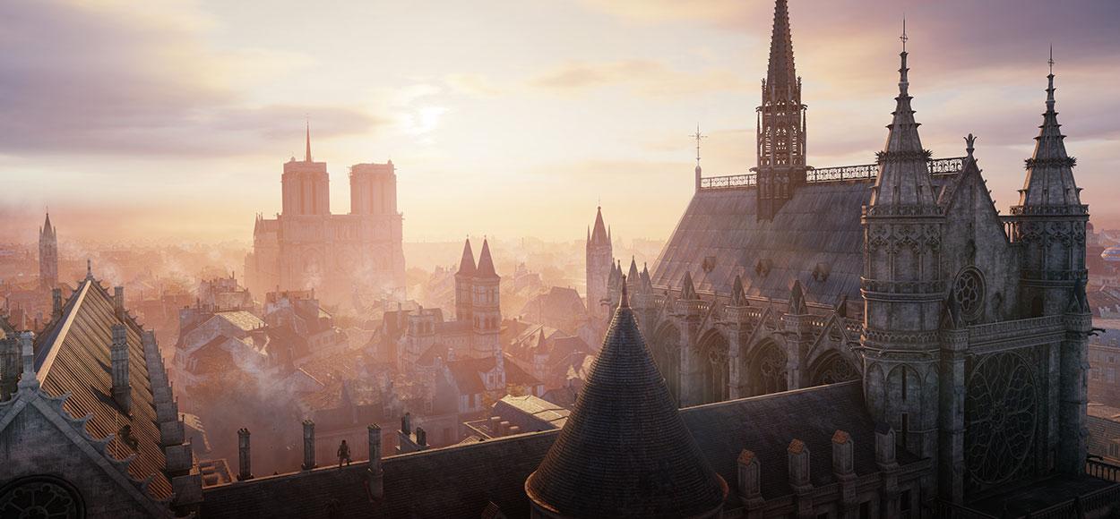 [FIXO] Assassin's Creed Unity Acu-gi-05_147189