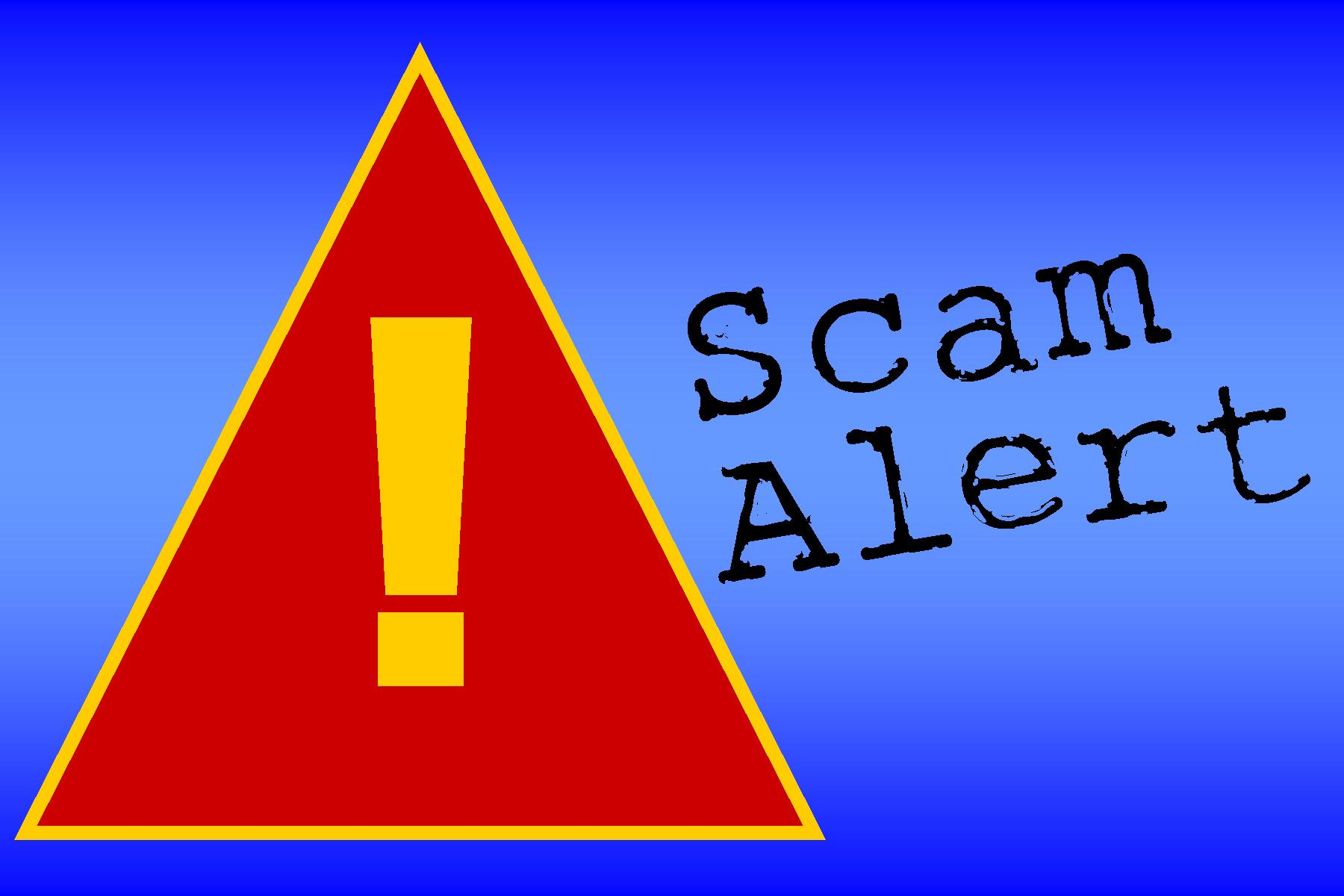POOFness for JAN 25 #2: GLOBAL CALL (TO SCAM THE GULLIBLE OUT OF DONATION MONEY) Scam-alert