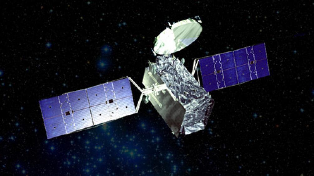 Lancement Ariane 5 VA220 / ISDLA-1 & ARSAT-1 / 16 octobre 2014 Arsat