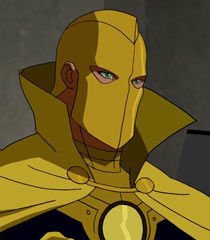 Secret Society of Evil VS Justice Society of America Dr-fate-nabu-young-justice-18.2
