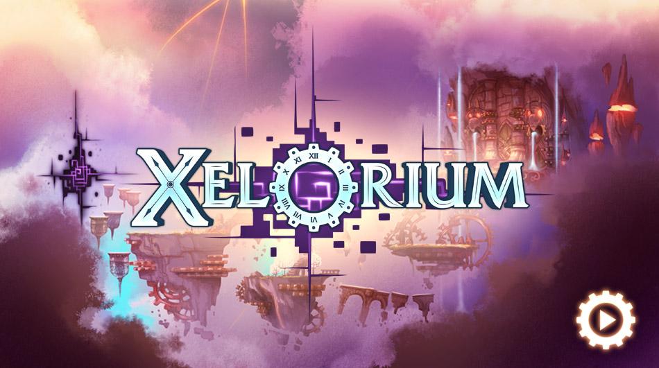 [Maj 2.23] Xelorium 423733