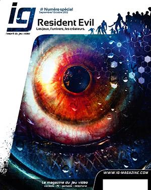 Silent Hill, Resident Evil et autres Survival-Horror - Page 23 Couv_bruno