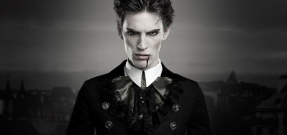 Les vampires : Une étrange maladie sanguine ?  40-interesting-facts-about-vampires-factretrievercom-factretrievercom_1555917