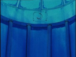 Sailor Moon [TV3] [ONLINE] [DD] [MP4] - Página 3 1474244583500