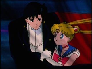 Sailor Moon [TV3] [ONLINE] [DD] [MP4] - Página 3 1474500525460