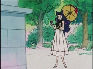 Sailor Moon [TV3] [ONLINE] [DD] [MP4] - Página 3 1473549736670