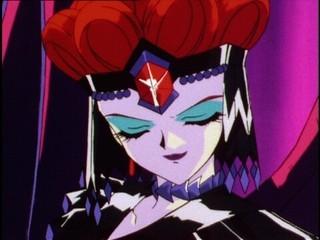 Sailor Moon [TV3] [ONLINE] [DD] [MP4] 1481678571001