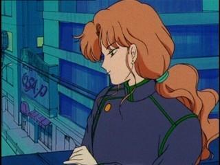Sailor Moon [TV3] [ONLINE] [DD] [MP4] - Página 3 1464059396641