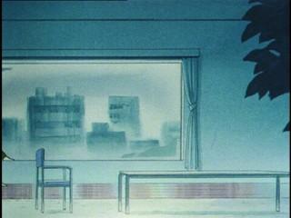 Sailor Moon [TV3] [ONLINE] [DD] [MP4] 1476058239341