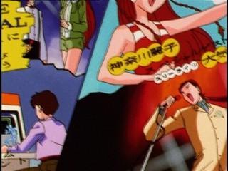 Sailor Moon [TV3] [ONLINE] [DD] [MP4] 1481156818041