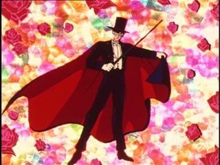 Sailor Moon [TV3] [ONLINE] [DD] [MP4] - Página 3 1464582030961