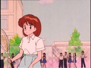 Sailor Moon [TV3] [ONLINE] [DD] [MP4] - Página 3 1463485816071