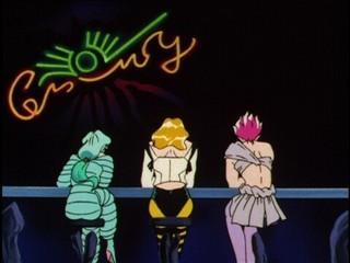 Sailor Moon [TV3] [ONLINE] [DD] [MP4] 1477438989271