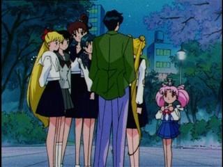 Sailor Moon [TV3] [ONLINE] [DD] [MP4] 1479609370181
