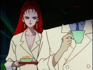 Sailor Moon [TV3] [ONLINE] [DD] [MP4] 1475365027002
