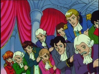 Sailor Moon [TV3] [ONLINE] [DD] [MP4] 1479608918702