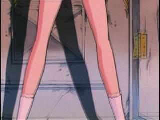 Sailor Moon [TV3] [ONLINE] [DD] [MP4] 1474760477622