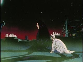 Sailor Moon [TV3] [ONLINE] [DD] [MP4] 1476834870122