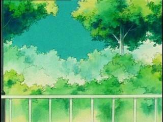 Sailor Moon [TV3] [ONLINE] [DD] [MP4] 1475625279642