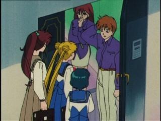 Sailor Moon [TV3] [ONLINE] [DD] [MP4] - Página 3 1465792268272