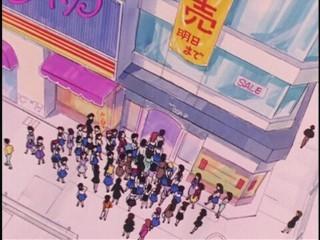 Sailor Moon [TV3] [ONLINE] [DD] [MP4] - Página 3 1462676413382