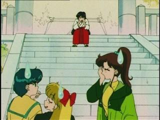 Sailor Moon [TV3] [ONLINE] [DD] [MP4] 1476142621482
