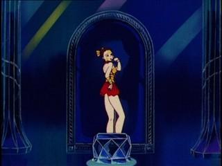 Sailor Moon [TV3] [ONLINE] [DD] [MP4] - Página 3 1473207340613
