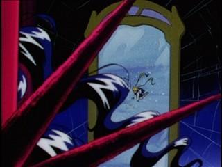 Sailor Moon [TV3] [ONLINE] [DD] [MP4] 1479774981113