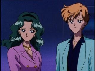 Sailor Moon [TV3] [ONLINE] [DD] [MP4] 1479690585483