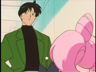 Sailor Moon [TV3] [ONLINE] [DD] [MP4] 1476918956224