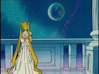 Sailor Moon [TV3] [ONLINE] [DD] [MP4] - Página 3 1465092444934
