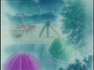 Sailor Moon [TV3] [ONLINE] [DD] [MP4] - Página 3 1465273567044
