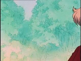Sailor Moon [TV3] [ONLINE] [DD] [MP4] 1474848903154