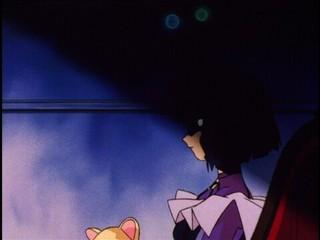 Sailor Moon [TV3] [ONLINE] [DD] [MP4] 1476580692554