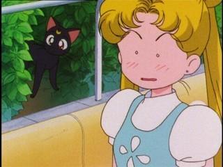 Sailor Moon [TV3] [ONLINE] [DD] [MP4] 1480551648254