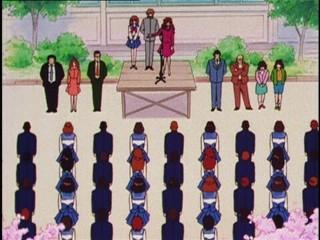 Sailor Moon [TV3] [ONLINE] [DD] [MP4] - Página 3 1465258448384