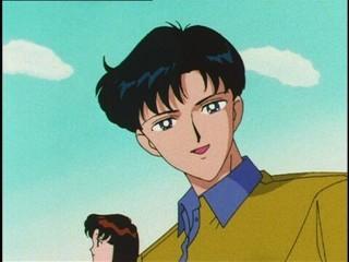 Sailor Moon [TV3] [ONLINE] [DD] [MP4] 1477185589594