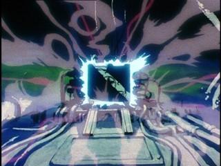 Sailor Moon [TV3] [ONLINE] [DD] [MP4] 1475974994205