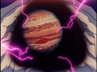 Sailor Moon [TV3] [ONLINE] [DD] [MP4] - Página 3 1463973048025