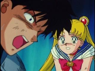 Sailor Moon [TV3] [ONLINE] [DD] [MP4] - Página 3 1465258437625