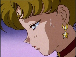 Sailor Moon [TV3] [ONLINE] [DD] [MP4] 1481592615065