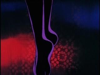 Sailor Moon [TV3] [ONLINE] [DD] [MP4] - Página 3 1474327058295