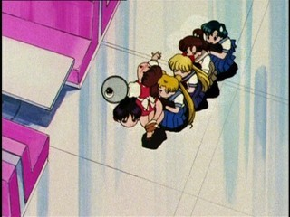 Sailor Moon [TV3] [ONLINE] [DD] [MP4] 1475453459216