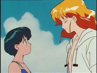 Sailor Moon [TV3] [ONLINE] [DD] [MP4] 1478132683316